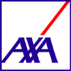 AXA-assureur-logo